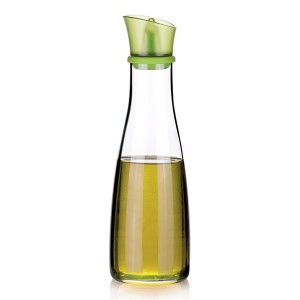 Бутилка за зехтин Tescoma Vitamino, 500ml