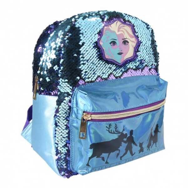 Детска раница Cerda Frozen 2 26 cm