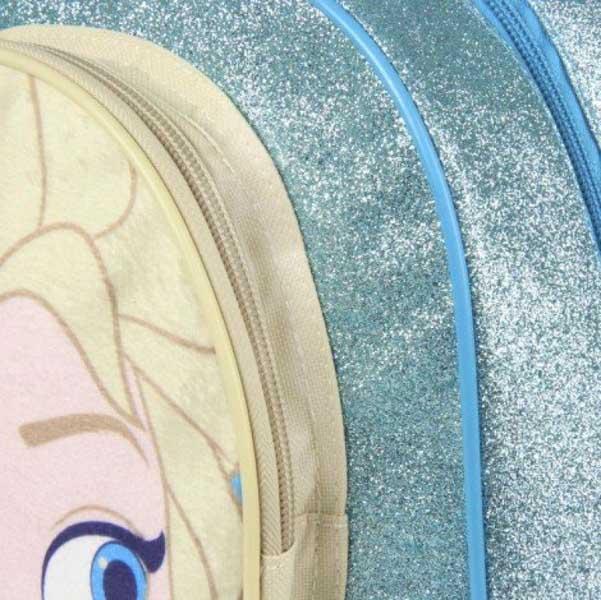 Детска раница Cerda Frozen 28 cm