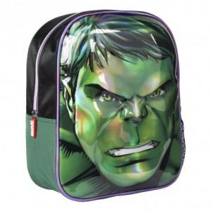 Детска раница Cerda Hulk 31 cm