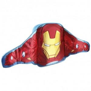 Детска раница Cerda Iron Man 3D 31 cm