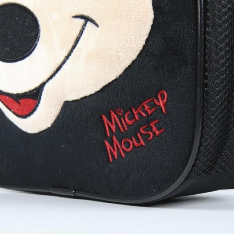 Детска раница Cerda Mickey Mouse 3D 28 cm