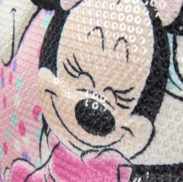Детска раница Cerda Minnie 3D 31 cm