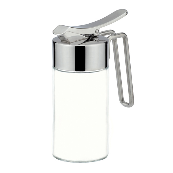 Каничка за мляко Tescoma Club, 225 ml