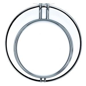 Пепелник Nachtmann Round 52814, 16 cm