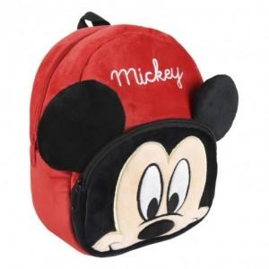Плюшена раница Cerda Mickey 22 cm