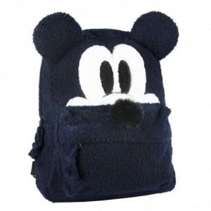 Плюшена раница Cerda Mickey 34 cm