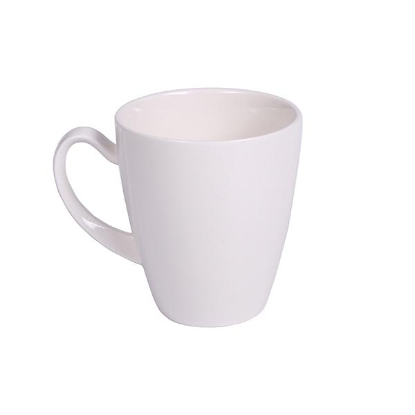 Чаша с дръжка LF Mug Anika