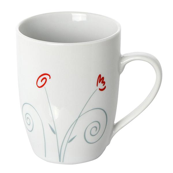 Чаша за чай Domestic Claire