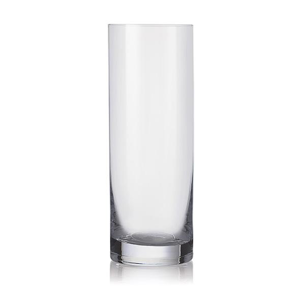 Чаши за безалкохолно Bohemia Royal Barline