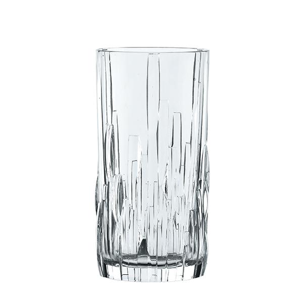 Чаши за безалкохолно Nachtmann Shu Fa