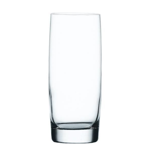 Чаши за безалкохолно Nachtmann Vivendi