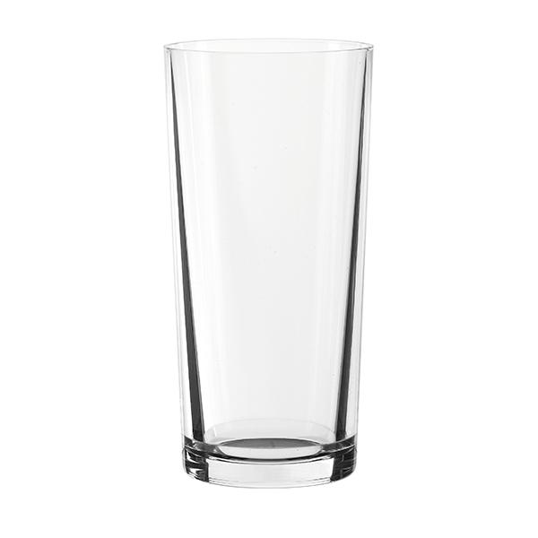 Чаши за безалкохолно Spiegelau Longdrink