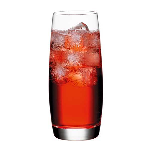 Чаши за безалкохолно и вода