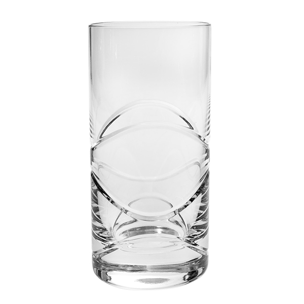 Чаши за вода Bohemia Fiona K 6 броя