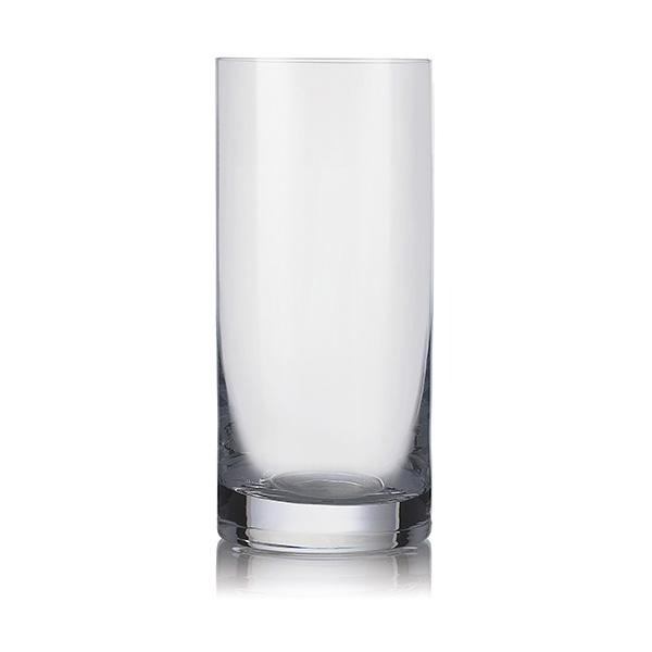 Чаши за вода Bohemia Royal Barline