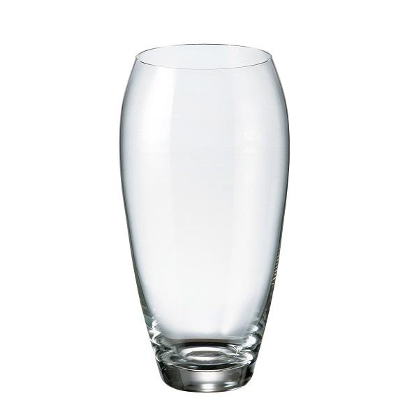 Чаши за вода Bohemia Royal Cecilia