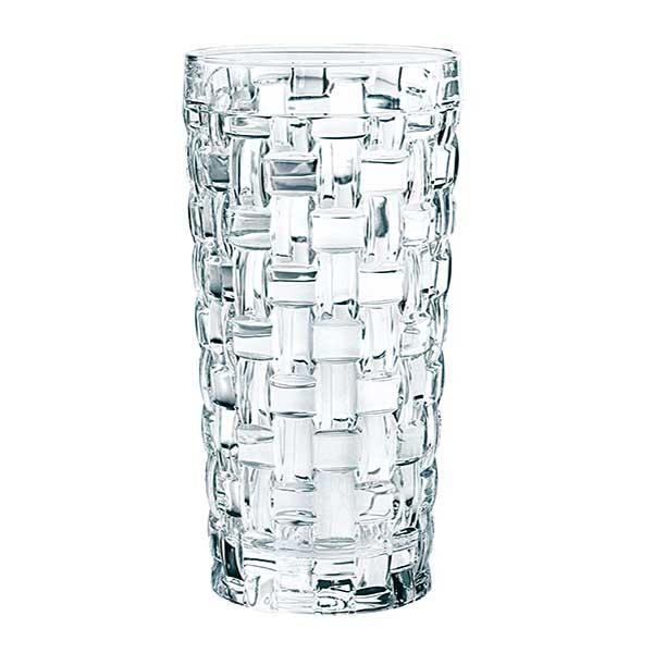 Чаши за вода Nachtmann Bossa Nova