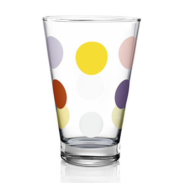 Чаши за вода Ocean на точки