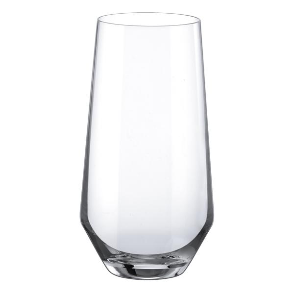 Чаши за вода Rona Charisma 4 броя