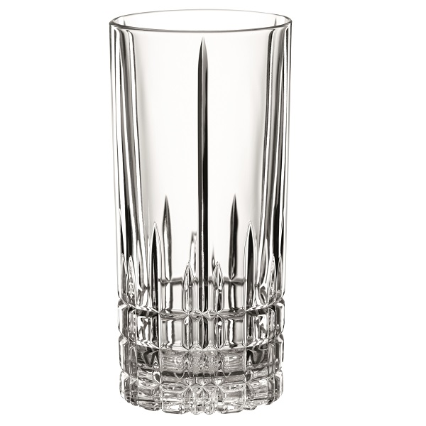 Чаши за вода Spiegelau Perfect Serve