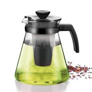 Кана за приготвяне на чай Tescoma Teo 1.7L