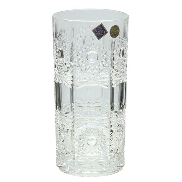 Комплект чаши за вода Bohemia 500PK