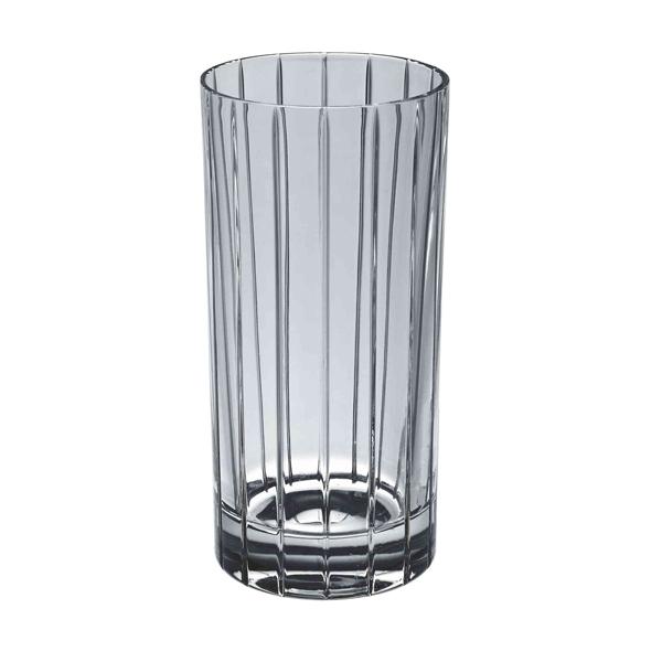 Комплект чаши за вода Bohemia Caren 6 бр.
