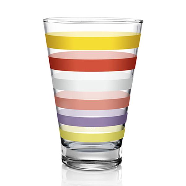 Комплект чаши за вода Ocean 2 броя