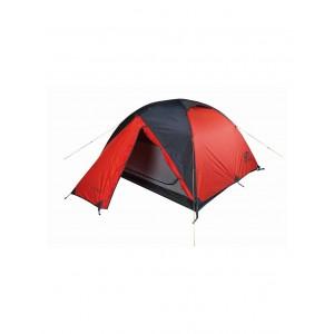 Палатка Hannah Covert 3 WS/19