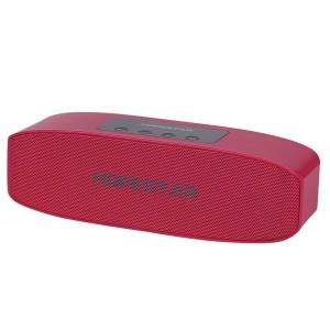 Преносима колонка HOPESTAR H11 Bluetooth