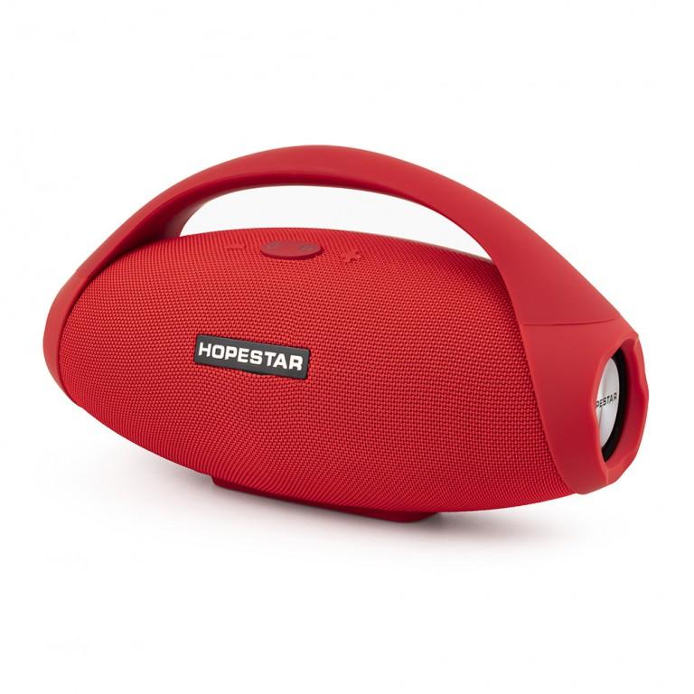 Преносима колонка HOPESTAR H31 Bluetooth