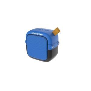 Преносима колонка HOPESTAR MINI T5 Bluetooth