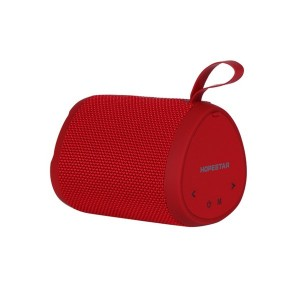 Преносима колонка HOPESTAR P14 Bluetooth