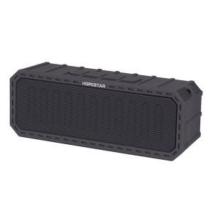 Преносима колонка HOPESTAR T3 Bluetooth Сива