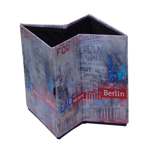 Табуретка Homa 239 Берлин