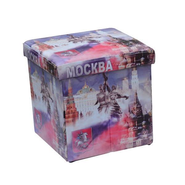Табуретка Homa 244 Москва
