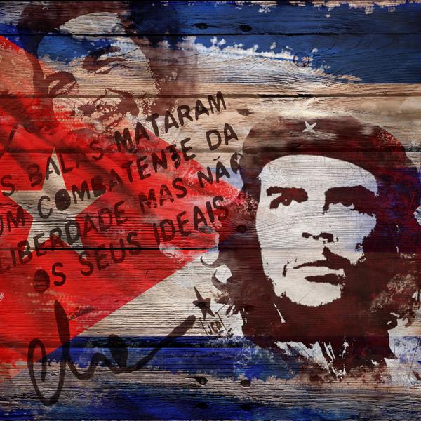 Табуретка Homa 259 Куба