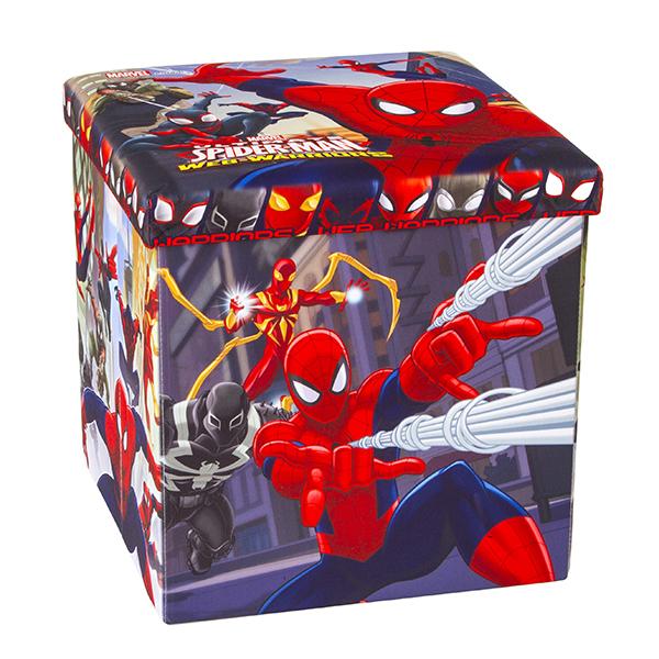 Табуретка Homa Spiderman 2