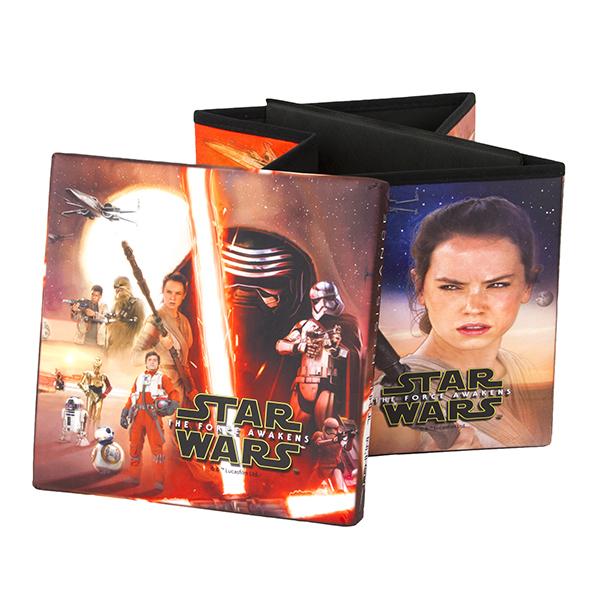 Табуретка Homa Star Wars