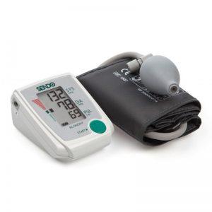 Апарати за кръвно