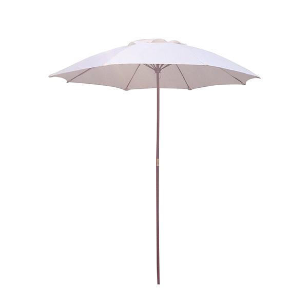 Градински чадър MUHLER