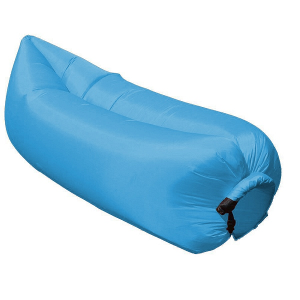 Въздушно легло Muhler Син